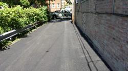 CCG Street paving 2.jpg