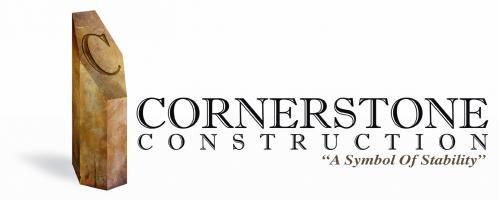 CCG logo.jpg