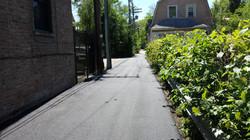 CCG Street paving.jpg