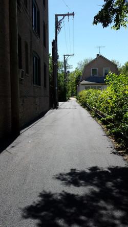 CCG Street paving 3.jpg