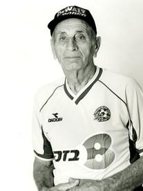 Lazlo Vardi