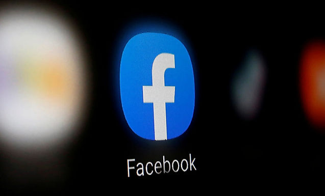 Combatting Holocaust Denial And Distortion Online: A Discussion With Facebook