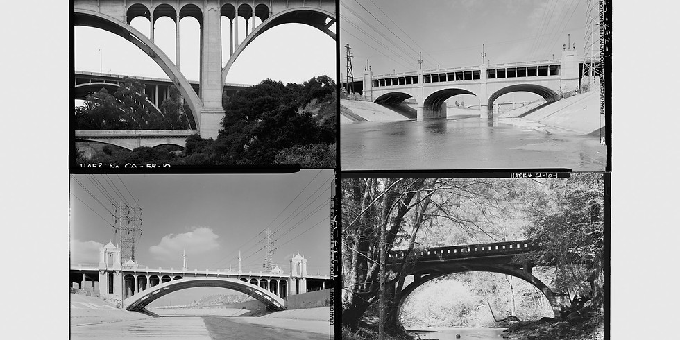 Building Bridges: Cancel Culture