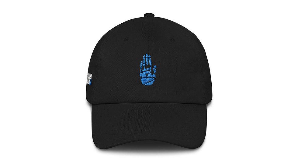 Unstructured Hat
