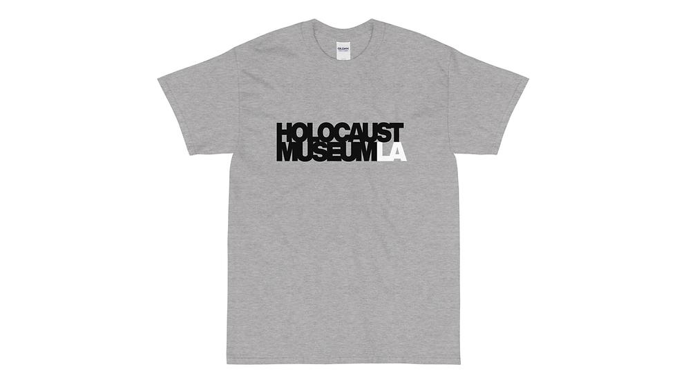 Logotype T-Shirt