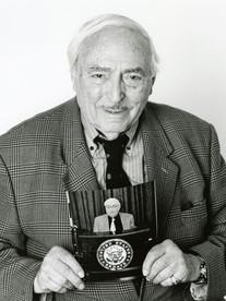 Jean Greenstein