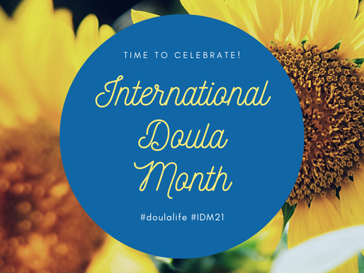 Benefits of hiring a Doula  IDM21  Bowling Green, KY Doula and Breastfeeding Support