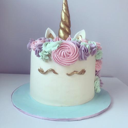 Cupcake decorating birthday party Cupcake Classes Edinburgh La