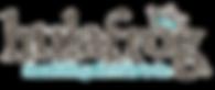 hulafrog-logo-web-color-large_1_orig.png
