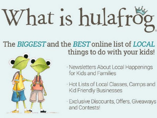Hulafrog Hotlist for Photographers | Bowling Green, KY Maternity and Birth Photographer