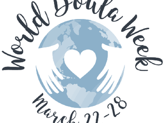 World Doula Week Kickoff  | Bowling Green, KY Maternity and Birth Photographer