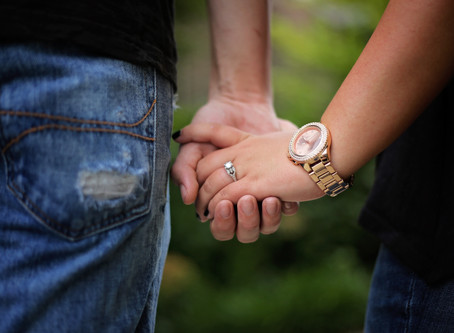 10 tips for the perfect proposal!   Bowling Green, KY fine jewelry, custom design and jewelry repair