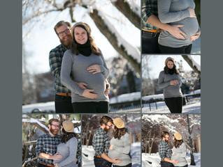 Happy Birthday Everett!! | Bowling Green, KY Maternity and Birth Photography