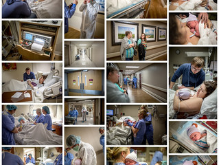 The Birth Story of Eli | Bowling Green, Glasgow, Kentucky Maternity Birth and Newborn Photographer