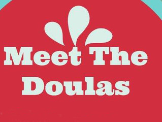 Last Meet the Doulas of 2018!!! | Bowling Green, KY birth services