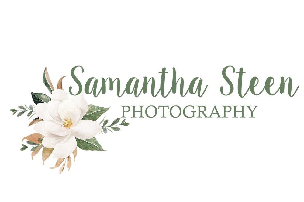 SSP photography logo