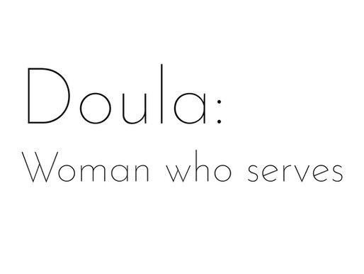 What's a doula?  Bowling Green, KY Birth Doula, Photographer, Lactation Counselor and Educator
