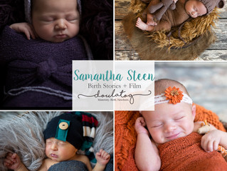 Newborn Sessions! | Bowling Green, KY Maternity, Birth and Newborn Photographer