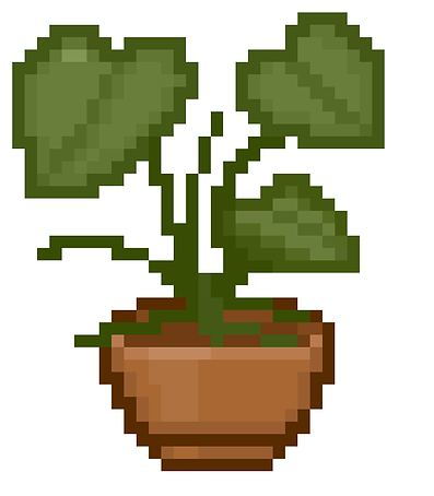 Plant_700x800.png