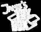 logo transparent invert.png