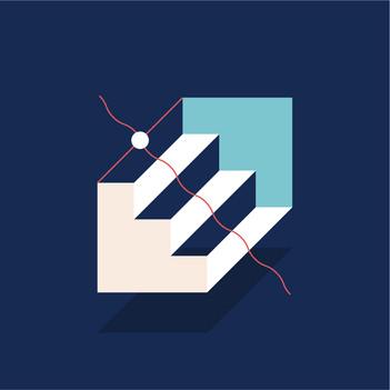 ks_symbols-01.jpg