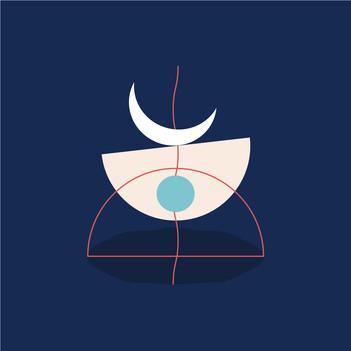 ks_symbols-02.jpg