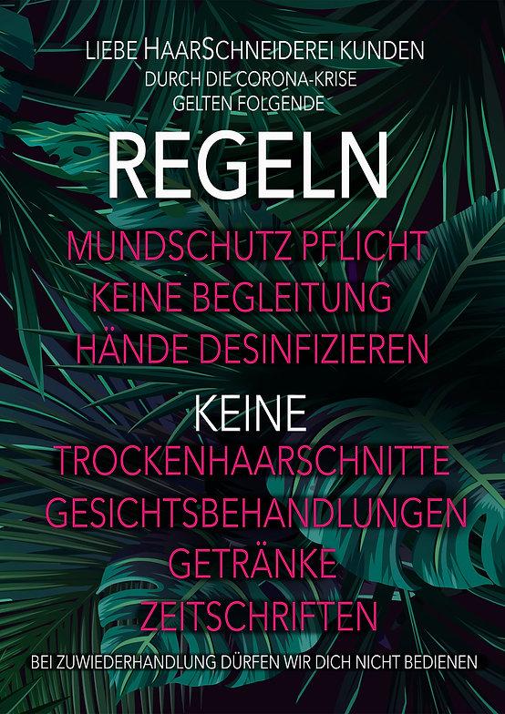 Regeln_a3.jpg
