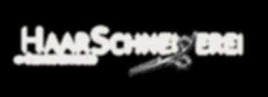 Haarschneiderei-Logo[Dark].png