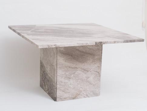 silverdiana75x75+35x43x35-2.jpg