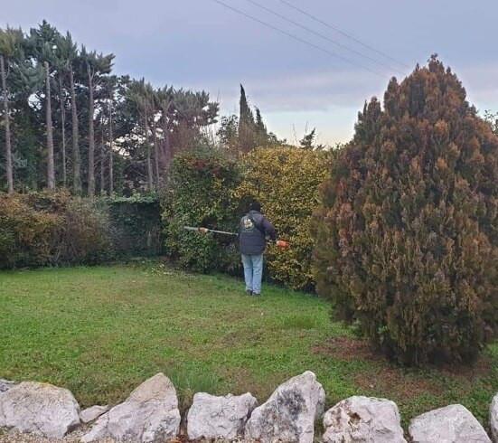 jardinage 2