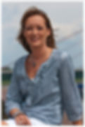 Dagmar 2011_1.jpg