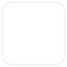 Rectangle 996.png