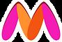 myntra-logo-freelogovectors.net_.png