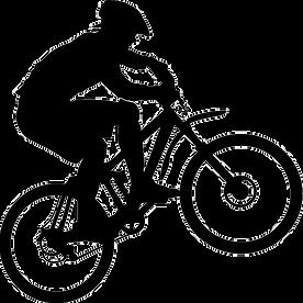 bicycle-cycling-mountain-bike-clip-art-b
