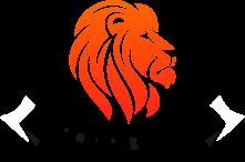 Roar Bikes Logo.png