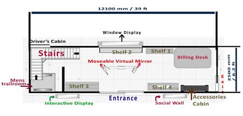 Image 1.png