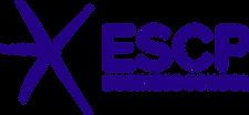 ESCP_LOGO_RVB.png