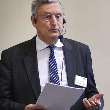 Henri Vannerot