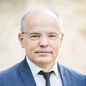 Vincent Auriac, Axylia, Awards de l'entreprise altruiste