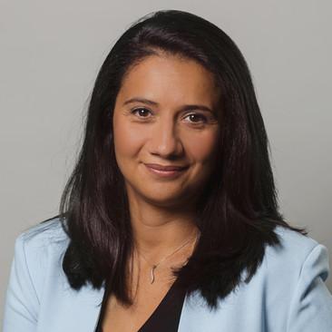 Louisa Renoux