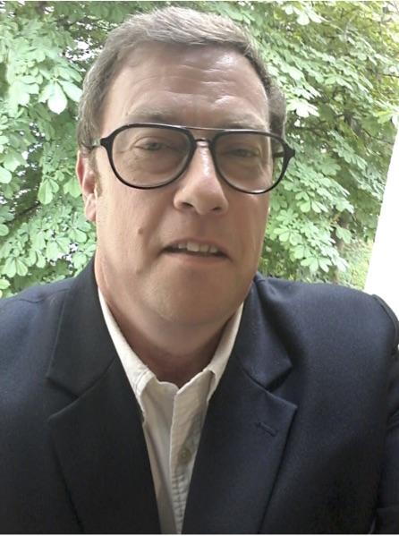 Christophe Rafenberg