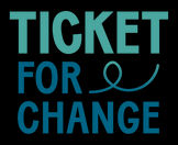 Ticket for change.jpeg