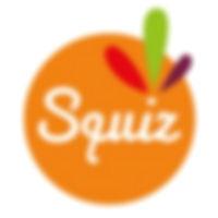 Logo Squiz.jpg