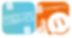 Logo-Générations-Cobayes.png