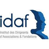 logo-IDAFREDIM.jpg