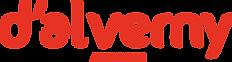 logo d'alverny.png