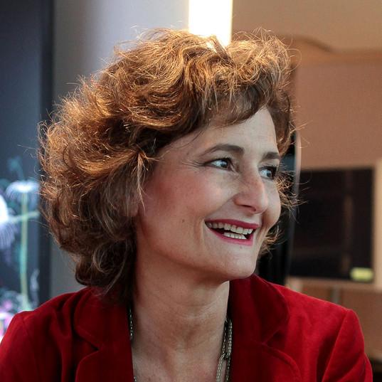Véronique di Benedetto