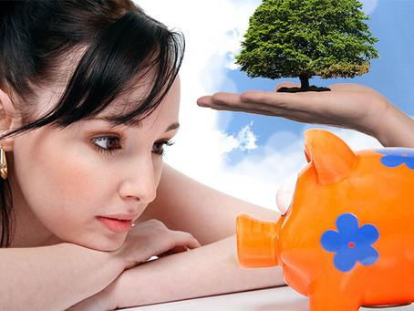 Les secrets de l'Investissement Socialement Responsable