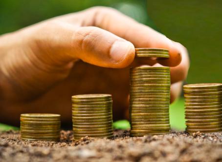 La fin de l'épargne rentable