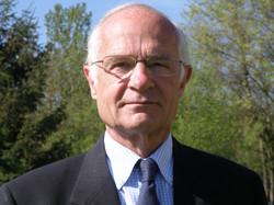 François Micol